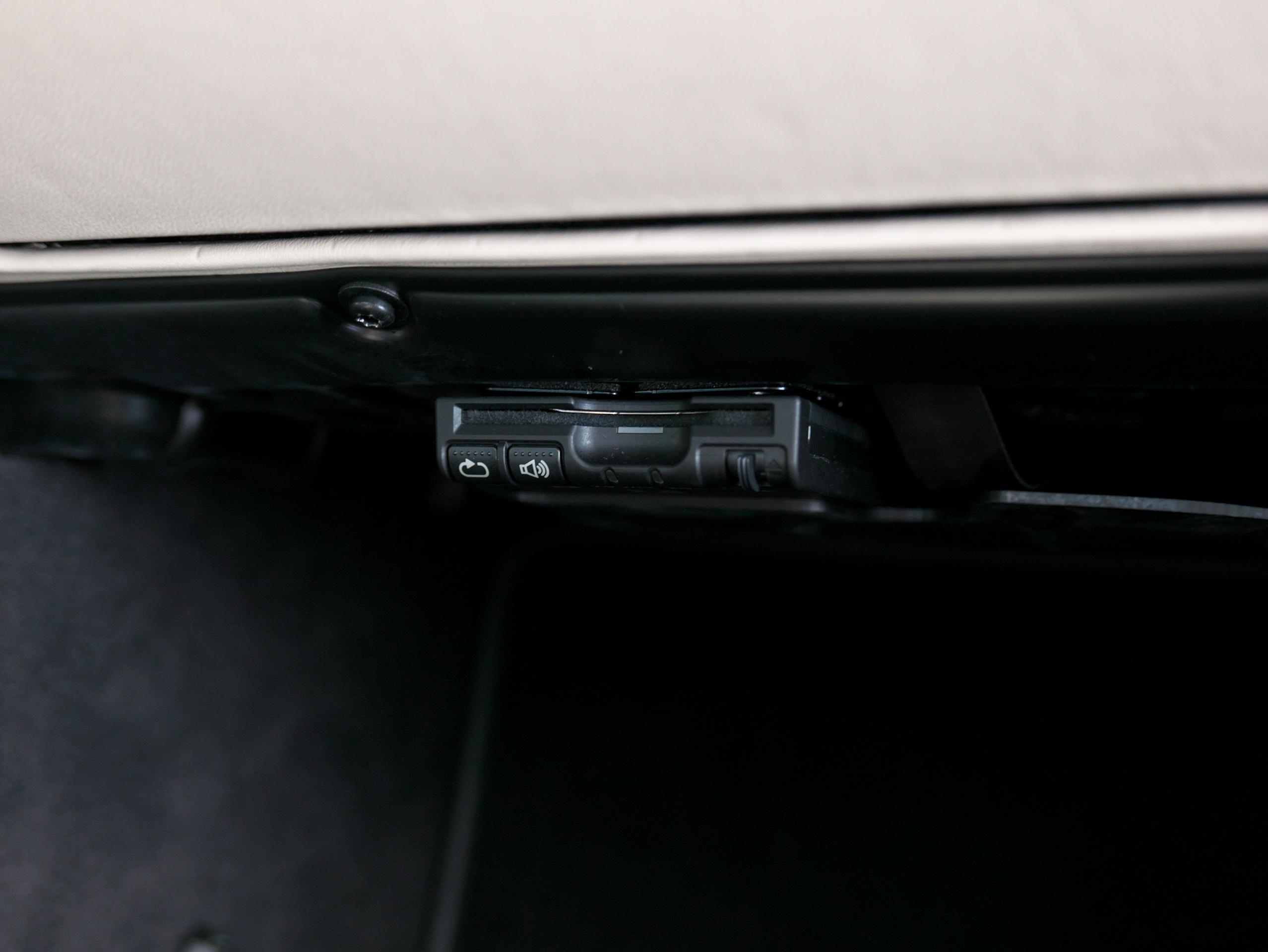 マクラーレン 540C ETC